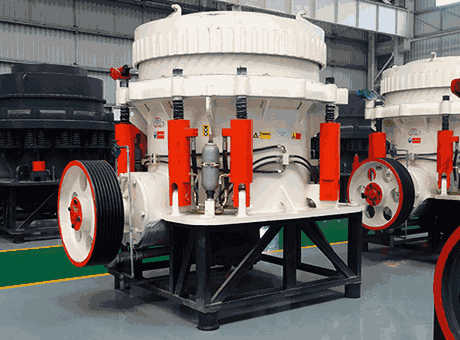 Stone Crusher Worldcrushers Vetura Mining Machine