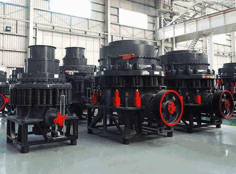 Powdered Iron Briquette Machine Mining Machine Manufacturer