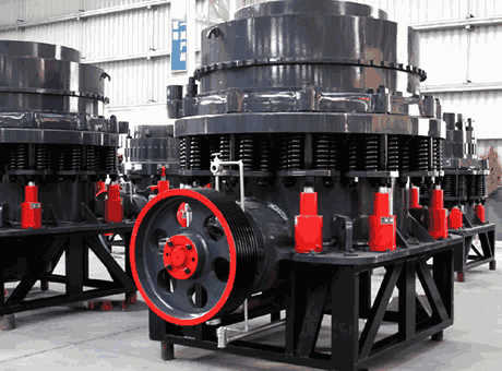 Purpose Crushing Usedcone Crushers Cone Crusher