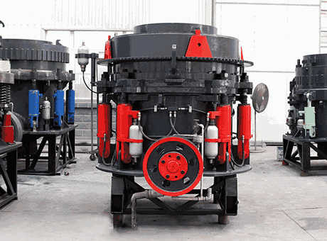 Hydraulic Ball Mill For Sale