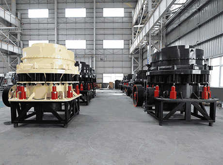 Used Dolomite Cone Crusher For Sale Angola