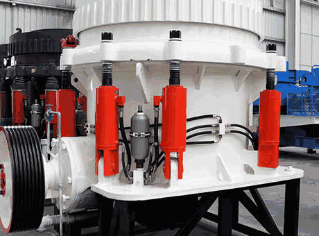 Full Gear Unit Range For Your Horizontal Mill  Flsmidth