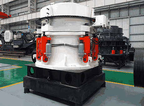 Products  Crusher Machine Sale Price