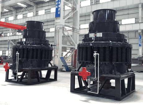Ghana Small Stone Cone Crusher For Sale  Felona Heavy