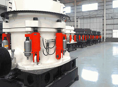 Central Drive Ball Mill Hydraulic Coupling  Diligence