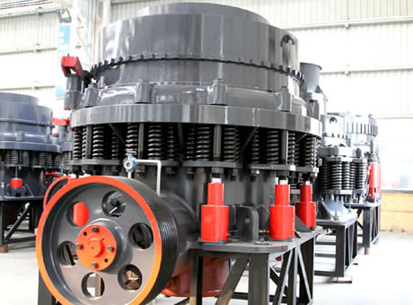 Used Limestone Cone Crusher Manufacturer In