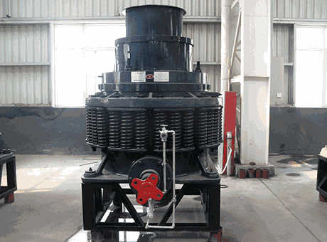 Sponge Iron Briquette Making Machine In Mongolia