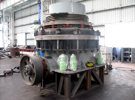 Ball Mill Unit Mine Plant Using Bf Slag
