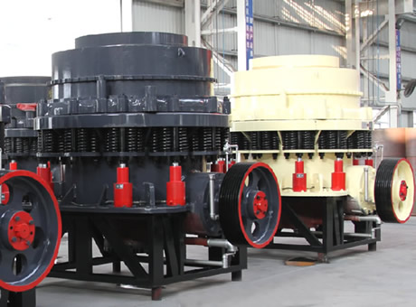 Cone Crusher Manufacturers In South Africa Jaw Crusher