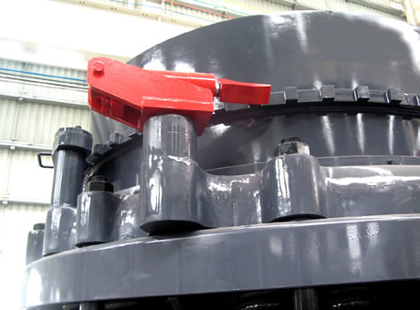 Industrial Metal Recycling Machines For Industrial Scrap