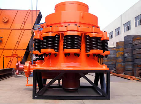 Capacity Of A Cone Crusher Products Kefid Machinery