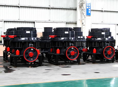 Stone Crusher Units In India  Crusher Mills Cone Crusher