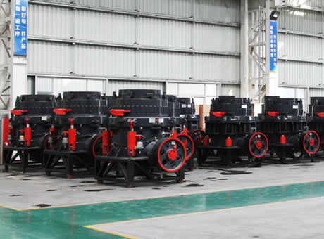 Cementing Units Equiped With Single Or Twin Hydraulic High