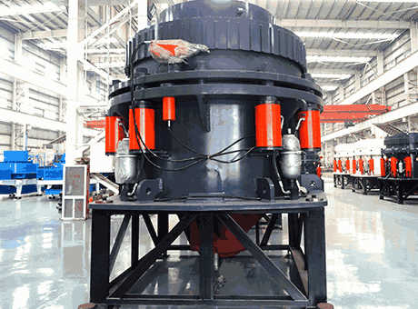 Zenith Cone Crusher Price In Usa  Henan Mining Machinery