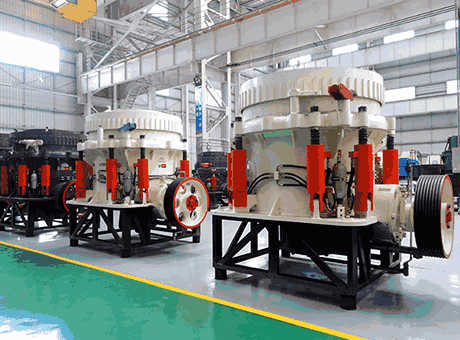 China Crusher Manufacturer Cone Crusher Rock Crusher