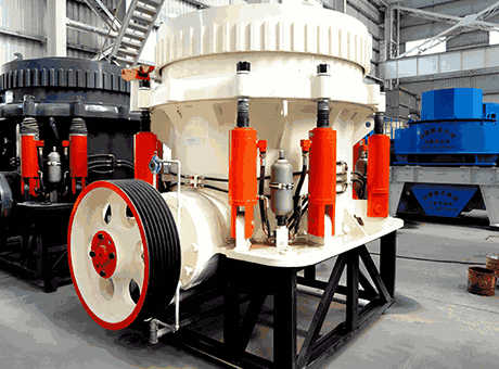 For Hydraulic Demolition Shear Concrete Crusher Pulverizer