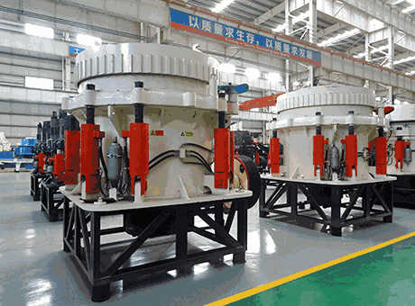 Msand  Aggregate Washing Machine  Jaw  Cone Crusher