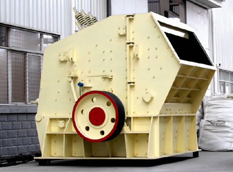 China Rock Crushers Impact Crusher Rock Crushers Impact