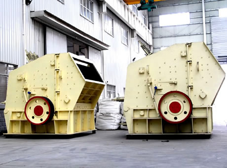 Stone Crusher Machinery In China Stone Crusher Price And