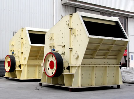Vertical Shaft Impact Crusher Vsi Crusher Vertical Shaft