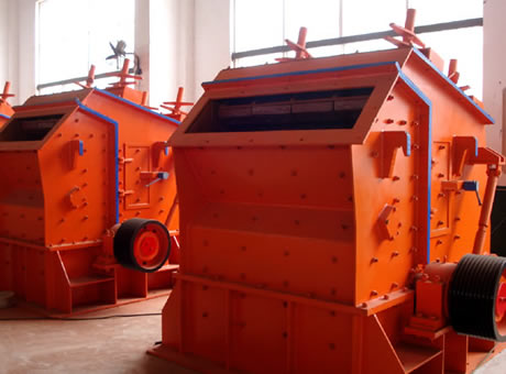 Cost Of 500 Tph Impact Crusher From Chinese Suppliers