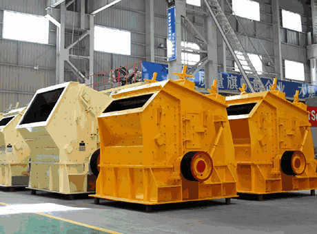It True That Gold Mine Process Crusher In Brunei