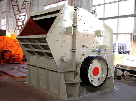 Lead Ore Flotation Machine  Henan Mining Machinery Co