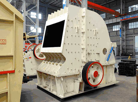 Msand Plant  Vertical Shaft Impactor Manufacturer From
