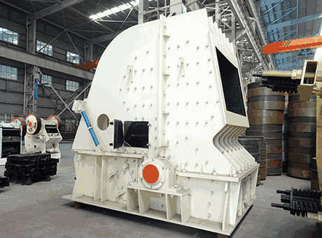 Milling Equipmentball Mill Priceore Beneficiation