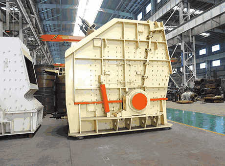 Ec21  Jaw Crusher Impact Crusher Ball Mill Mining