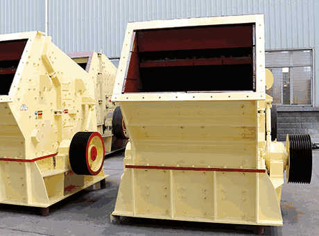 Impact Crusher Series Impact Crusher Series Suppliers And
