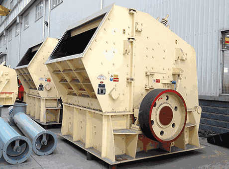 Overflow Type Ball Mill Manufacturer