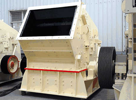 South Africa Impact Crusher Pricezaf Crusher Machine For