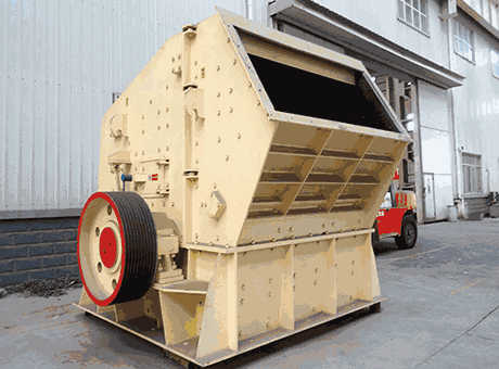 Stone Crusher Plant  Reasonable Stone Crusher Plant Cost