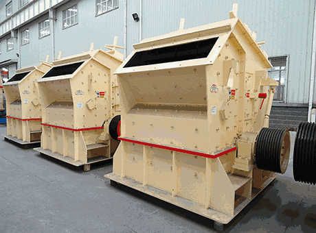 Jaw Cone And Impact Crusher Plants  Elrus Aggregate
