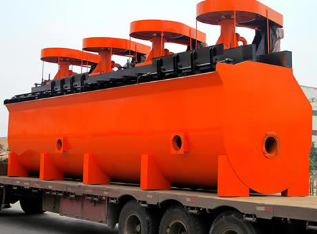 Floatation Tank Floatation Tank Suppliers And