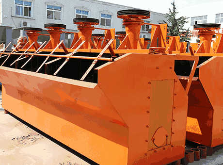 Gold Mining Equipment  Miscellaneous Goods  Gumtree