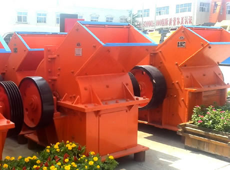 Scrap Iron Grinding Machine Scrap Iron Grinding Machine