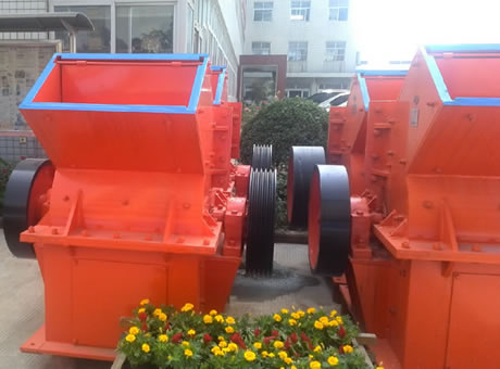 Best Selling Mini Stone Crusher Grinding Mill China