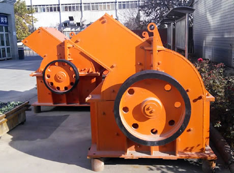 Ball Mill Manufacturers India Hammer Mill Stone Crusher