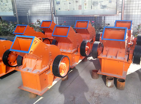 Used Reform Grinding Machines For Sale  Machinio