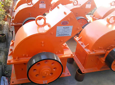 Used Hammer Mills  Buy  Sell Used Mills