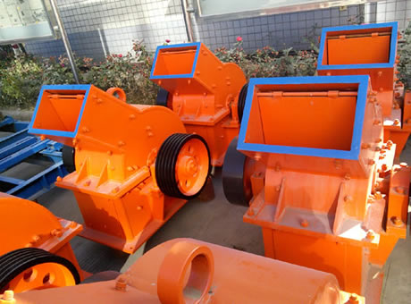 Industrial Wood Grinders  Commercial Wood Chippers