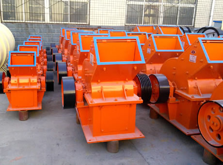 Bare Hammer For Coal Crusher K451 2 2 Price