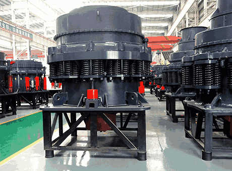Part Machine Of Belt Conveyor Pdfbelt Conveyor