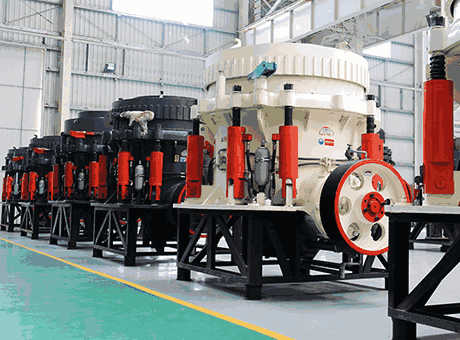 Pioneer Udyog Crushing Machine  Henan Mining Machinery
