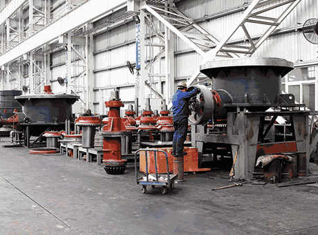 Slag Crusher Machine Manufacturer In Ghana Rock Crusher