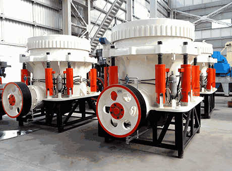 Pneumatic Can Crusher  Free Projects For All