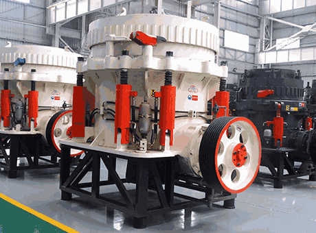 Sh Cushers Crusher Rental And Sales In Ghana  Crusher