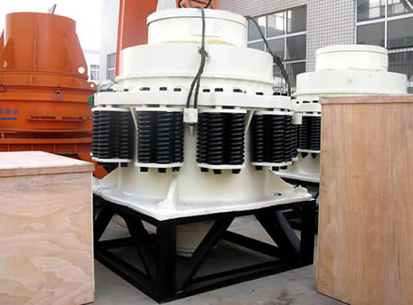Crusher For Kaolin In Uganda